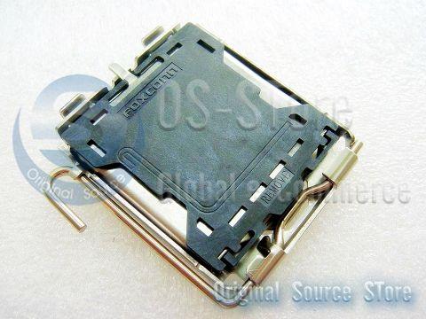 База CPU