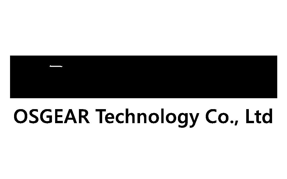 OSGEAR Продукты