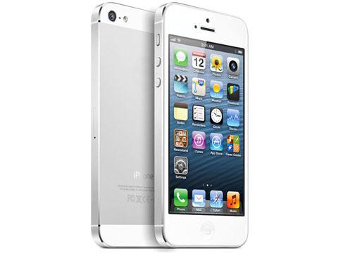 яблоко Мобильный телефон
