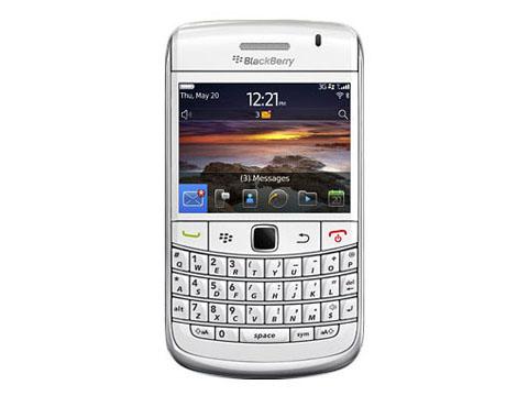 BlackBerry Мобильный телефон
