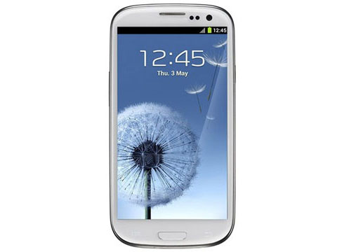 Samsung Мобильный телефон