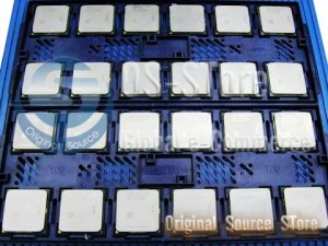 AMD Athlon 64 X2 5200+ DeskTop CPU Socket AM2 940 ADO5200DDBOX ADI5200IAA5DD ADI5200DDBOX